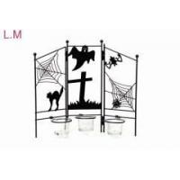 Best Large Candle Holder wholesale