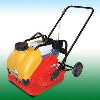 Quality Plate compactor GTPC540 for sale