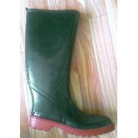Quality Men's shoes boshi for sale