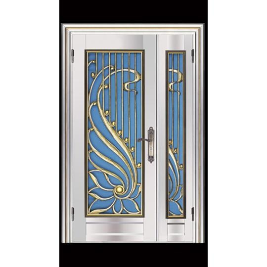 grill designs for doors images - images of grill designs for doors