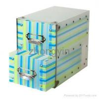 Quality Tie storage boxes for sale