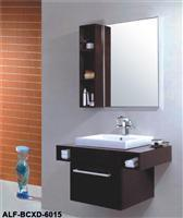 China Bathroom Cabinet ALF-BCXD-6015 on sale