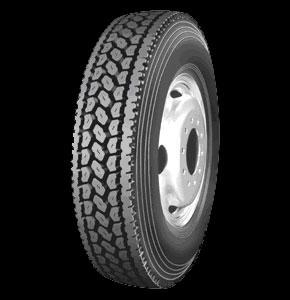 Buy TRUCK AND BUS TYRE at wholesale prices
