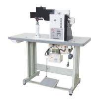Quality SD - 296 automatic gluing edge hammer for sale