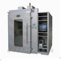 Quality DEA series Environmental Stress Screening Test Chamber for sale