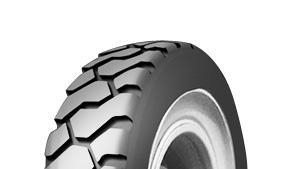 Buy Industrial Tyre L-104 at wholesale prices