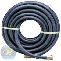Quality Water Rubber Hose for sale
