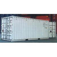 Quality Containers Product name:20DD for sale