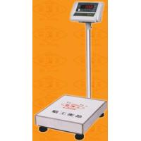 China TCS-JZ Electronic Weighing & Counting Scales on sale