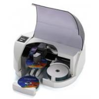 China CD/DVD printer(Bravo se) on sale