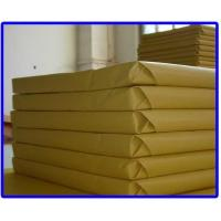 Best HTW-300SU Product:Screen Print & Litho Transfer paper wholesale