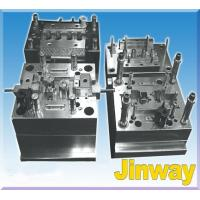 Plastic Injection Mold For Electric Appliance Components