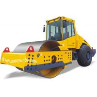 Quality Road Roller 23T,21T,19T,17T for sale