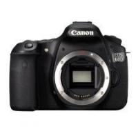 China Canon EOS 60D Digital SLR Camera  BODY only on sale