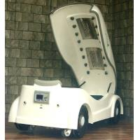 Quality Spa Equipment VL-0617 for sale