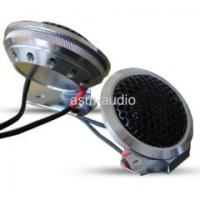 China 28mm Silk Dome Tweeter NTW-208S on sale