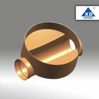 Quality Inspection chamber COUPLER for sale