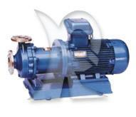 Quality Magnetic pumps for sale