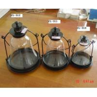 China Candle Lanterns,Candle Holders CL-310 on sale