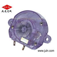 Quality mechanical timer for fan for sale