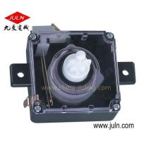 Quality Switch use for Washing Machine for sale