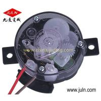 Quality Spin-dry Timer for sale
