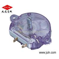 Quality mechanical timer for fan and warming machine for sale