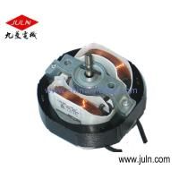 Quality Sell Fan blade shaded pole motor for sale