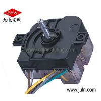 Quality washing timer used for wash machine for sale