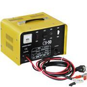 Quality Battery Charger Series CB180 for sale