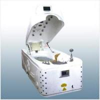 Quality Hydropathic Spa WK-8T for sale
