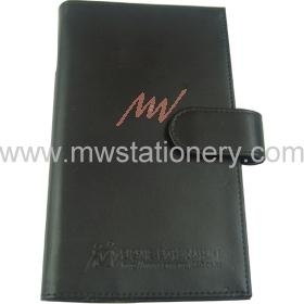 Buy Organizer at wholesale prices