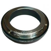 China Camera Filter Tamron-Nikon FF-4010 on sale
