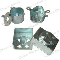 Quality Proudct name:Stamping Product for sale
