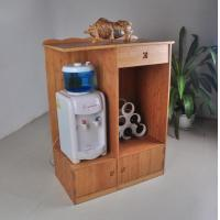 China Furniture water fountain table on sale