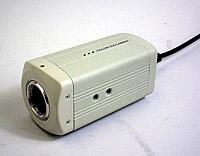 Quality Video camera for sale