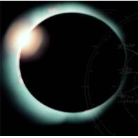 Quality 2009 Total Solar Eclipse Tour in Haining for sale