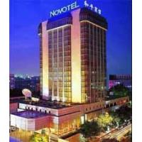 Quality Hotel Novotel Peace Beijing for sale