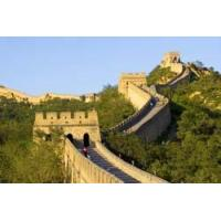 Quality Beijing Tour and Xingang Port Drop Off for sale