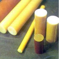 Quality Glass Fiber Sleeve for sale