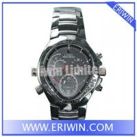 Quality watch drv camera Product Model:ZX-WD15 for sale