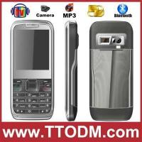 Best E7123 Low Price Gsm Phone Quad Band Dual Sim wholesale