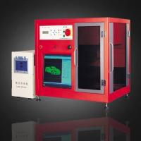 Best 3D laser crystal machine TJDP-523K-A wholesale