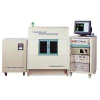 Best 3D laser engraving machine TJYAG-504C(Mass production) wholesale