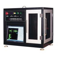 Best 3D laser engraving machine TJDP-521K wholesale