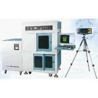 Best 3D laser engraving machine TJYAG-505B wholesale