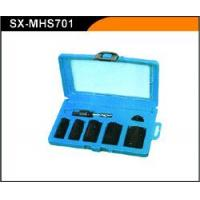 Consumable Material Product Name:Aiguillemodel:SX-MHS701