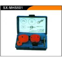 Consumable Material Product Name:Aiguillemodel:SX-MHS501
