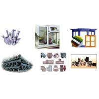Quality PlasticTubing Section PlasticTubing Section for sale