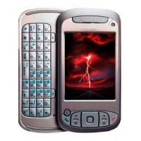 China 3g Phone, 3g Mobile Phone,3g Voip Phone Support Sip on sale